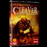 CleaverDVD