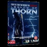 Thorn_DVD